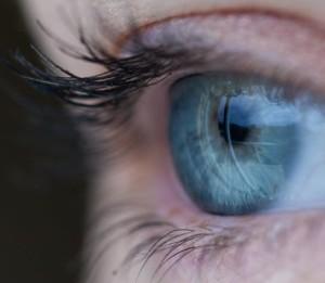 Bezbolestná operácia očí