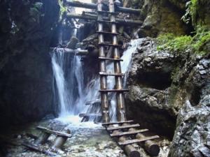 Slovenský raj – raj pre všetkých návštevníkov