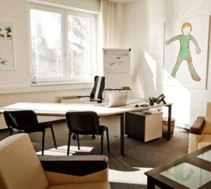 Hľadáte kancelárie v Bratislave? Buďte nároční a siahnite po kvalite