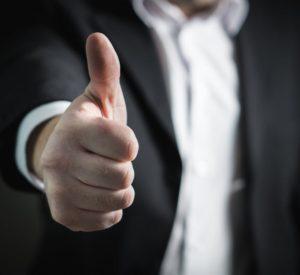 Založte si firmu v daňovom raji: Výhody takéhoto podnikania vás presvedčia!