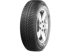 Kvalitné pneu pre bezpečnú jazdu