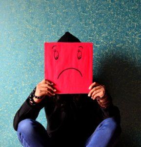 Muži, dajte svoje telo dokopy: Zatočte s bolesťou a neduhmi, ktoré vás trápia!