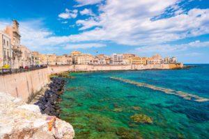 Slnečná Sicília vám učaruje nezameniteľnou atmosférou: Čo sa oplatí vidieť?