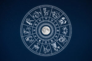 Čo o vás prezradí horoskop? Lev vládne, škorpióna nechápu