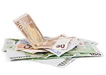 Výhodná pôžička rýchlo a bez problémov: Viete, ako ju získať?