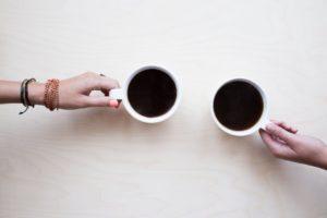 Kvalitný sex vás vzpruží ako dobrá káva