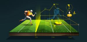 Ako moderná technológia ovplyvňuje šport?
