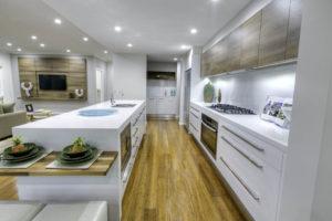 Vytvorte si doma výnimočný interiér:  Povrchy z drahých kameňov vás dostanú