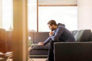 5 úspešných a dobre platených povolaní, kam sa bez výšky nedostanete