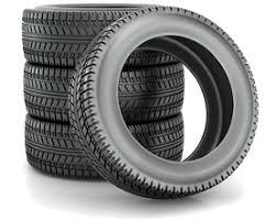Ako skladovať pneumatiky: Týmto chybám sa vyhnite!
