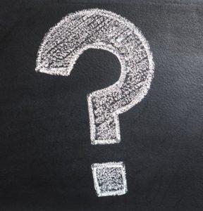Toto sú otázky, na ktoré ste dlho hľadali odpovede