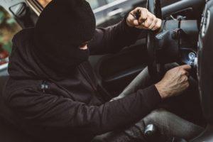 Zabezpečenie vozidla proti krádeži: Vieme, čo vám pomôže ochrániť vaše vozidlo