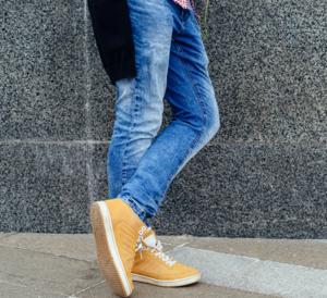 Na dĺžke záleží: Dobré nohavice musíte vedieť vybrať