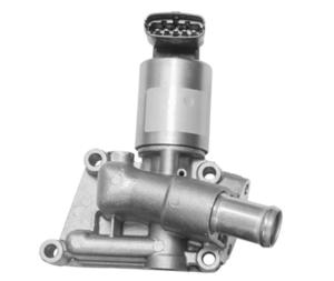 Nenávidený, no potrebný: EGR ventil vie poriadne potrápiť majiteľov áut