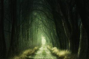 Je astrálne cestovanie iba výplod ľudskej fantázie?