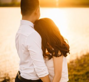 Milujte skutočne? Čo je pravá láska?