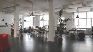 Hľadáte kanceláriu na prenájom v Bratislave? Toto by ste pri jej výbere mali zohľadniť