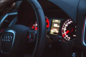 Jazdite bez problémov: Vieme, čo vy a vaše auto potrebujete!