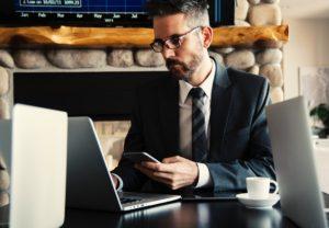 Staňte sa profi firmou: Stačí niekoľko zmien a z vašej spoločnosti bude líder na trhu!