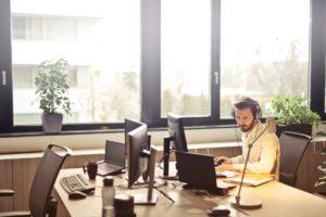 Komunikujte so svojimi zákazníkmi na úrovni: Takto sa vám to podarí jednoducho a efektívne