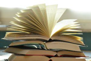 Ako nám knihy dokážu zmeniť život
