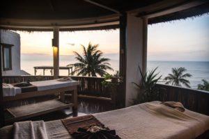 Úžasné skrášľovacie a relaxačné procedúry v obľúbených hoteloch