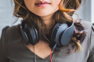 Trochu iná hudba, než na akú ste zvyknutí – ale efekt bude stáť za to!