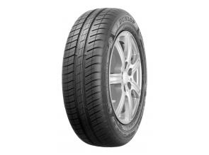 Druhy pneumatiky Dunlop patria medzi najznámejšie svetové značky