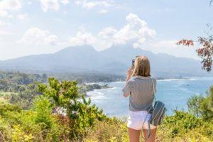 Cestovanie otvára naše rozhľady i dušu