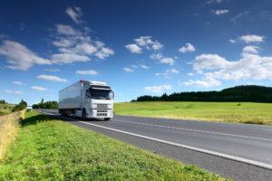 Všetko, čo by ste mali vedieť o nadrozmernej preprave tovaru