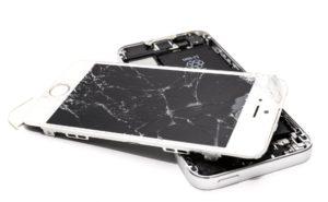 Náhradné diely predlžujú mobilným telefónom životnosť