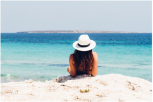 Keď pôjdete okolo cestovky, vybavte si výhodnú first minute dovolenku