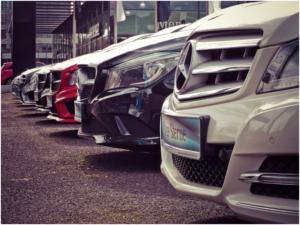 Kupujete nové auto? Na tieto kroky nezabudnite
