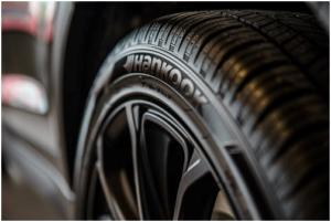 Obuť kvalitné pneumatiky a šup na cesty
