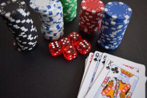 Podnikanie v oblasti prevádzkovania online kasín u nás sa značne rozrástlo