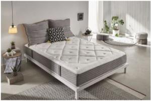 Pod kvalitný spánok sa podpíše nielen váš matrac, ale aj posteľná bielizeň