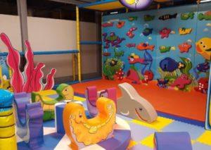 Prečo sú lezecké steny vhodnou aktivitou pre deti?