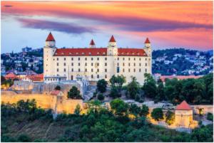Užiť si dovolenku na Slovensku? S rekreačným príspevkom ešte väčšie lákadlo