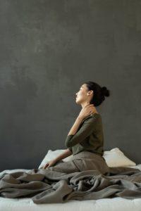 Hrejivé náplaste – prvá pomoc pri bolestiach