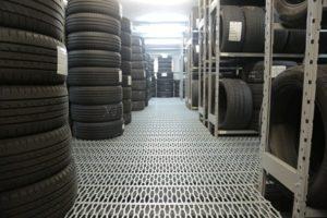 Investovať do kvalitných pneumatík sa oplatí