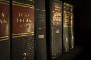 Zoznam judikátov dokáže byť nápomocný aj vo vašom prípade